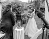 20181006-Benjamin_Peters_&_Evelyn_Calvillo_Wedding-Log_Haven_Utah (1528)LS2-2