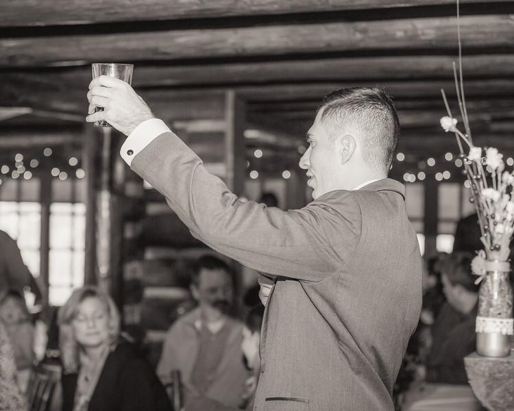20181006-Benjamin_Peters_&_Evelyn_Calvillo_Wedding-Log_Haven_Utah (3874)123MI-2