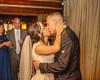 20181006-Benjamin_Peters_&_Evelyn_Calvillo_Wedding-Log_Haven_Utah (4752)123MI