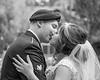 20181006-Benjamin_Peters_&_Evelyn_Calvillo_Wedding-Log_Haven_Utah (1621)-2