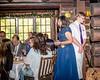 20181006-Benjamin_Peters_&_Evelyn_Calvillo_Wedding-Log_Haven_Utah (3740)LS1
