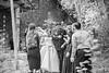 20181006-Benjamin_Peters_&_Evelyn_Calvillo_Wedding-Log_Haven_Utah (4799)-2