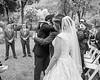 20181006-Benjamin_Peters_&_Evelyn_Calvillo_Wedding-Log_Haven_Utah (896)-2