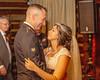 20181006-Benjamin_Peters_&_Evelyn_Calvillo_Wedding-Log_Haven_Utah (4687)123MI