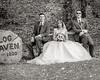 20181006-Benjamin_Peters_&_Evelyn_Calvillo_Wedding-Log_Haven_Utah (3018)Moose1-2