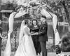 20181006-Benjamin_Peters_&_Evelyn_Calvillo_Wedding-Log_Haven_Utah (1023)-2