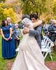 20181006-Benjamin_Peters_&_Evelyn_Calvillo_Wedding-Log_Haven_Utah (887)LS2
