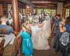 20181006-Benjamin_Peters_&_Evelyn_Calvillo_Wedding-Log_Haven_Utah (3946)123MI