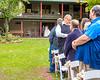 20181006-Benjamin_Peters_&_Evelyn_Calvillo_Wedding-Log_Haven_Utah (795)LS2