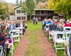 20181006-Benjamin_Peters_&_Evelyn_Calvillo_Wedding-Log_Haven_Utah (667)LS2