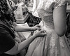 20181006-Benjamin_Peters_&_Evelyn_Calvillo_Wedding-Log_Haven_Utah (171)LS1-2