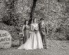 20181006-Benjamin_Peters_&_Evelyn_Calvillo_Wedding-Log_Haven_Utah (3300)Moose1-2