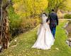 20181006-Benjamin_Peters_&_Evelyn_Calvillo_Wedding-Log_Haven_Utah (2615)LS2
