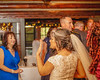 20181006-Benjamin_Peters_&_Evelyn_Calvillo_Wedding-Log_Haven_Utah (4670)123MI