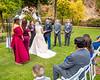 20181006-Benjamin_Peters_&_Evelyn_Calvillo_Wedding-Log_Haven_Utah (1194)LS2