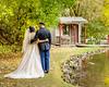 20181006-Benjamin_Peters_&_Evelyn_Calvillo_Wedding-Log_Haven_Utah (2456)Moose1