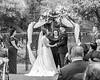 20181006-Benjamin_Peters_&_Evelyn_Calvillo_Wedding-Log_Haven_Utah (1171)-2