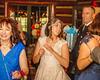 20181006-Benjamin_Peters_&_Evelyn_Calvillo_Wedding-Log_Haven_Utah (4523)123MI