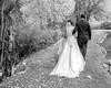 20181006-Benjamin_Peters_&_Evelyn_Calvillo_Wedding-Log_Haven_Utah (2615)LS2-2