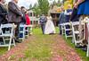 20181006-Benjamin_Peters_&_Evelyn_Calvillo_Wedding-Log_Haven_Utah (857)LS2