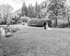 20181006-Benjamin_Peters_&_Evelyn_Calvillo_Wedding-Log_Haven_Utah (1731)-2
