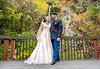 20181006-Benjamin_Peters_&_Evelyn_Calvillo_Wedding-Log_Haven_Utah (5032)LS2