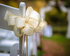 20181006-Benjamin_Peters_&_Evelyn_Calvillo_Wedding-Log_Haven_Utah (8)PHT1-E