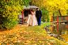 20181006-Benjamin_Peters_&_Evelyn_Calvillo_Wedding-Log_Haven_Utah (2276)Compressor Deep