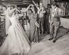20181006-Benjamin_Peters_&_Evelyn_Calvillo_Wedding-Log_Haven_Utah (4507)123MI-2