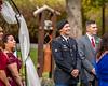 20181006-Benjamin_Peters_&_Evelyn_Calvillo_Wedding-Log_Haven_Utah (782)
