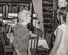 20181006-Benjamin_Peters_&_Evelyn_Calvillo_Wedding-Log_Haven_Utah (4615)123MI-2