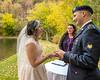 20181006-Benjamin_Peters_&_Evelyn_Calvillo_Wedding-Log_Haven_Utah (1964)LS2