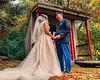 20181006-Benjamin_Peters_&_Evelyn_Calvillo_Wedding-Log_Haven_Utah (2127)AON2