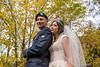 20181006-Benjamin_Peters_&_Evelyn_Calvillo_Wedding-Log_Haven_Utah (2677)LS2