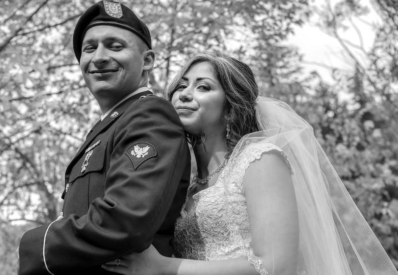 20181006-Benjamin_Peters_&_Evelyn_Calvillo_Wedding-Log_Haven_Utah (2638)LS2-2