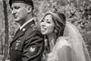 20181006-Benjamin_Peters_&_Evelyn_Calvillo_Wedding-Log_Haven_Utah (2656)Moose1-2