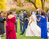 20181006-Benjamin_Peters_&_Evelyn_Calvillo_Wedding-Log_Haven_Utah (888)