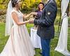 20181006-Benjamin_Peters_&_Evelyn_Calvillo_Wedding-Log_Haven_Utah (1442)