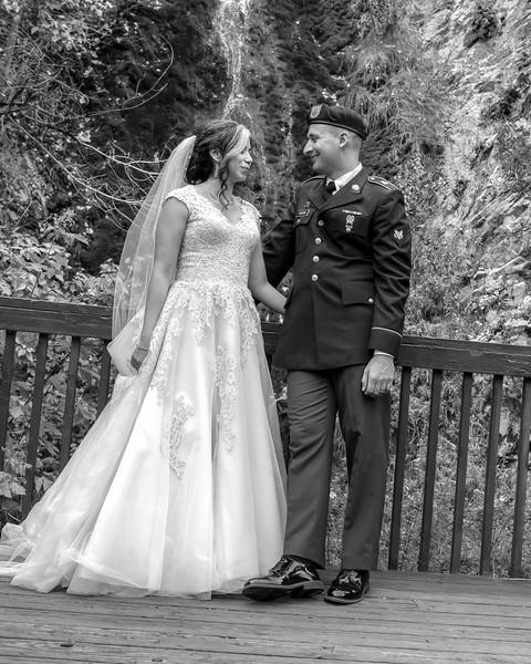 20181006-Benjamin_Peters_&_Evelyn_Calvillo_Wedding-Log_Haven_Utah (5019)LS2-2