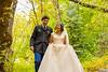 20181006-Benjamin_Peters_&_Evelyn_Calvillo_Wedding-Log_Haven_Utah (2436)LS2