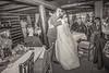 20181006-Benjamin_Peters_&_Evelyn_Calvillo_Wedding-Log_Haven_Utah (3896)123MI-2