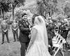 20181006-Benjamin_Peters_&_Evelyn_Calvillo_Wedding-Log_Haven_Utah (901)LS2-2