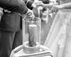 20181006-Benjamin_Peters_&_Evelyn_Calvillo_Wedding-Log_Haven_Utah (1364)LS2-2