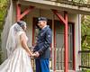 20181006-Benjamin_Peters_&_Evelyn_Calvillo_Wedding-Log_Haven_Utah (2092)LS2