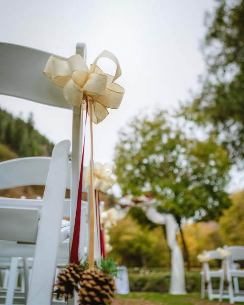 20181006-Benjamin_Peters_&_Evelyn_Calvillo_Wedding-Log_Haven_Utah (12)PHT1-E