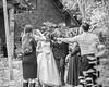 20181006-Benjamin_Peters_&_Evelyn_Calvillo_Wedding-Log_Haven_Utah (4800)-2