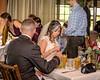 20181006-Benjamin_Peters_&_Evelyn_Calvillo_Wedding-Log_Haven_Utah (3433)LS1