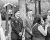 20181006-Benjamin_Peters_&_Evelyn_Calvillo_Wedding-Log_Haven_Utah (838)-2