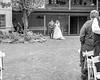 20181006-Benjamin_Peters_&_Evelyn_Calvillo_Wedding-Log_Haven_Utah (824)LS2-2
