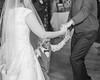 20181006-Benjamin_Peters_&_Evelyn_Calvillo_Wedding-Log_Haven_Utah (4601)-2